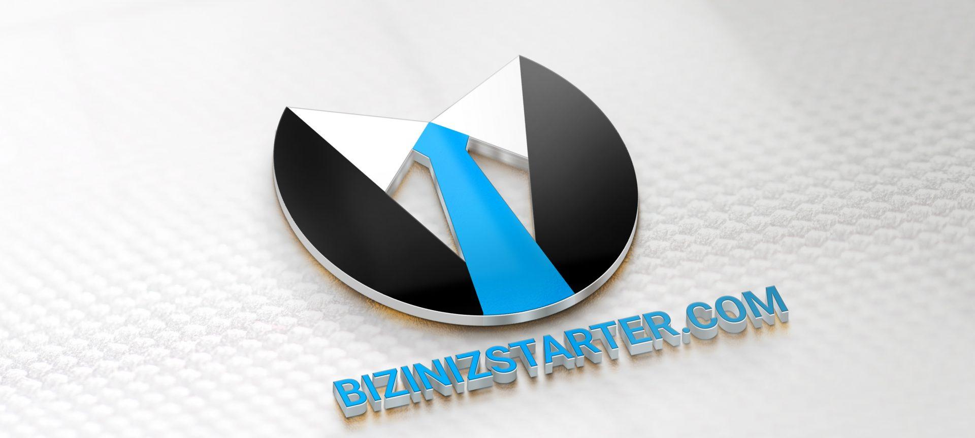 BIZNIZSTARTER.COM
